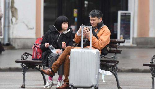 Strani turisti otkazuju putovanja za Srbiju 4