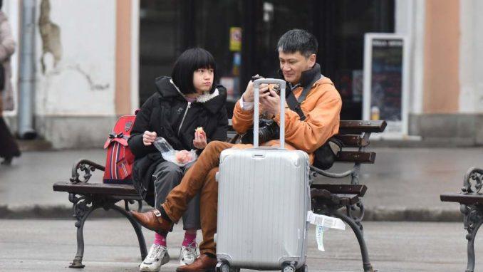 Korona virus u martu prepolovio broj turista u Srbiji 3