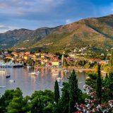 U Crnoj Gori od danas na snazi ublažene epidemiološke mere 13