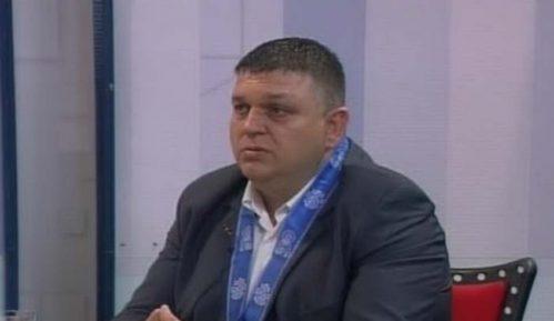 GIK u Kragujevcu proglasila listu naprednjaka koji ne podržavaju lokalnu vlast 12