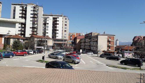 Bez novih slučajeva zaraze korona virusom u Pčinjskom okrugu 2