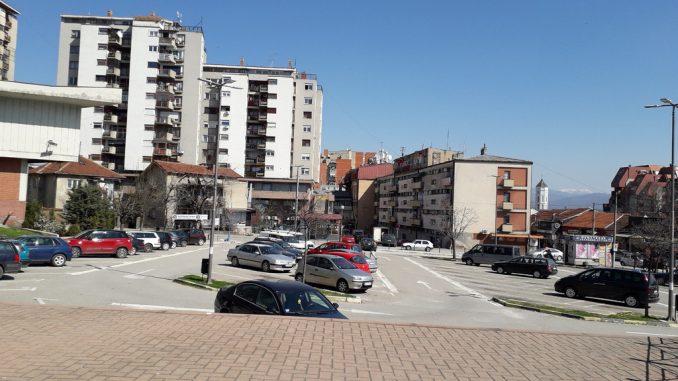 Vranje: Prekršajni sud izrekao 15 kazni zbog kršenja policijskog časa 3