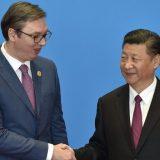 Njujork tajms o uticaju kineskih investicija u Srbiji 10