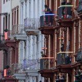 Prostitucija u ilegali: Seksualne radnice u Francuskoj dižu glas 4