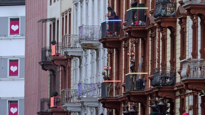 Prostitucija u ilegali: Seksualne radnice u Francuskoj dižu glas 3