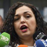 Osmani: Kosovo je danas u potpunosti primenilo sporazume potpisane u Briselu 8