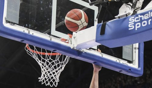 FIBA: Stanković je jedna od najvažnijih figura u istoriji košarke 6
