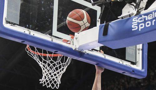 FIBA: Kvalifikacioni turniri za Olimpijske igre u Tokiju biće održani u junu i julu 2021. 10