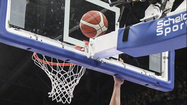 FIBA: Kvalifikacioni turniri za Olimpijske igre u Tokiju biće održani u junu i julu 2021. 2