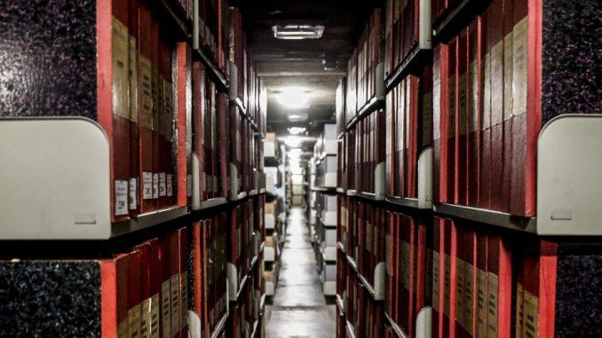 Vatikan otvorio arhivske dokumente o papi Piju XII 1