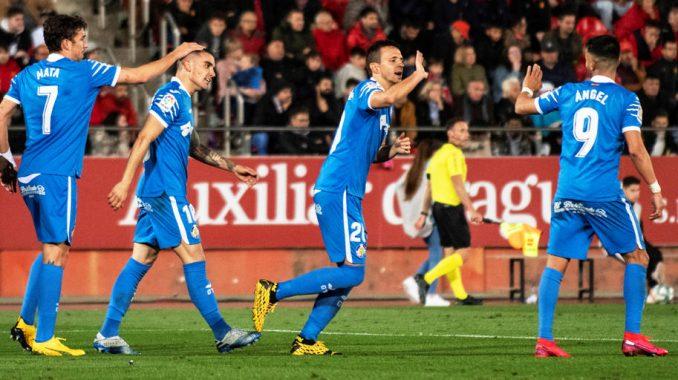 Hetafe neće putovati u Italiju na duel sa Interom u Ligi Evropa 2