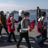 Gradonačelnik Istanbula tvrdi da je epidemija van kontrole 6