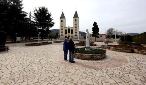 BiH: Nova mera kriznog štaba zbog korona virusa 9