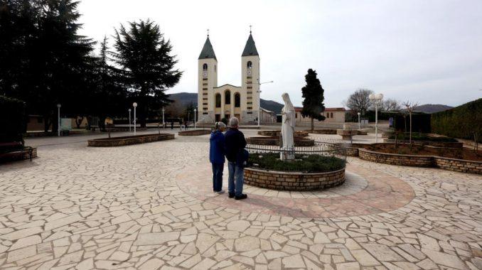 BiH: Nova mera kriznog štaba zbog korona virusa 2