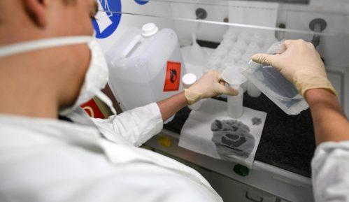 Još pet ministara Republike Srpske testirano na korona virus, nalazi negativni 12