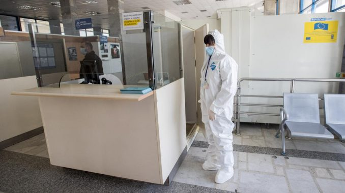 Broj obolelih od korona virusa na Kosovu 94, pet teško obolelih 2
