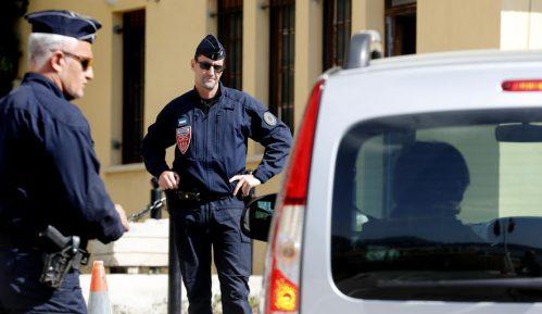 U Francuskoj 15 osoba u pritvoru u sklopu istrage o ubistvu nastavnika 1