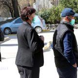 Gradjani Sarajeva pozvani na revakcinaciju, ali vakcina nema 12