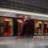 """Nova stranka: Metro je """"korupcija u Malom"""" 9"""