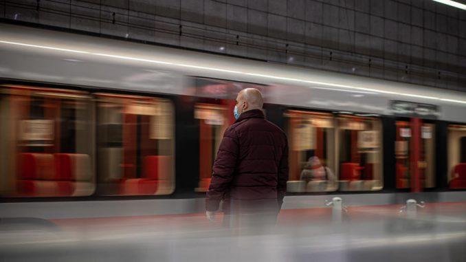 """Nova stranka: Metro je """"korupcija u Malom"""" 4"""
