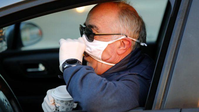 U Hrvatskoj 197 novih slučajeva zaraze korona virusom, 4 osobe umrle 4