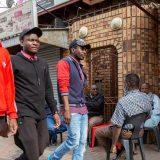 Južna Afrika ublažila restrikcije vezane za korona virus 15