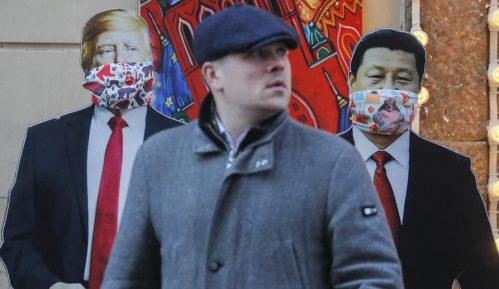 Kineski ili američki virus? 11