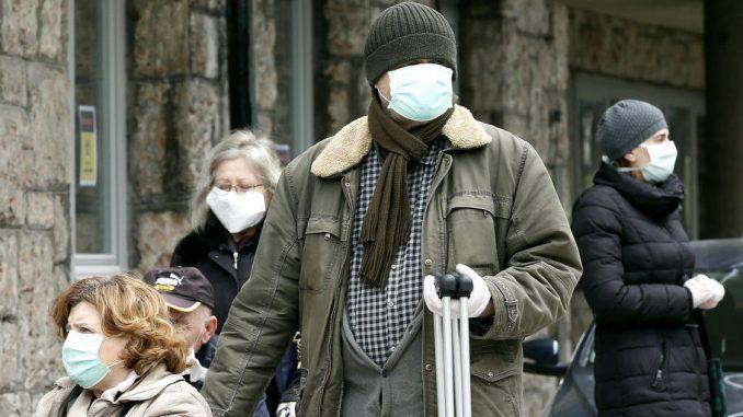 U BiH manje od 100 zaraženih u jednom danu 4