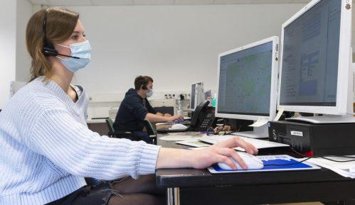 U Nemačkoj broj nezaposlenih skočio na 13,2 odsto 5