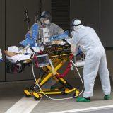 Nemačka ubrzava ublažavanje restrikcija oko korona virusa 13