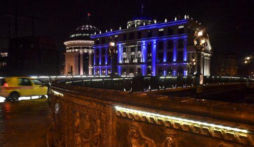 Bugarski vicepremijer: Severna Makedonija može da dobije datum ako potpiše ponuđeni aneks 7