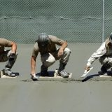 Kako napraviti cement i čelik pomoću solarne energije? 2