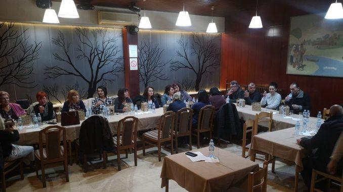 "Završnica projekta ""Organska zona"" u Babušnici i Dimitrovgradu 4"