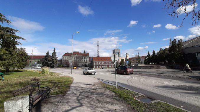 Viši javni tužilac iz Zrenjanina upozorio da propisi i naredbe moraju da se poštuju 1