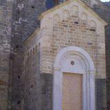 Petrova crkva i Đurđevi stupovi dobijaju monografije 2