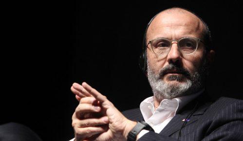 Fabrici: EU je brzo reagovala na krizu 4