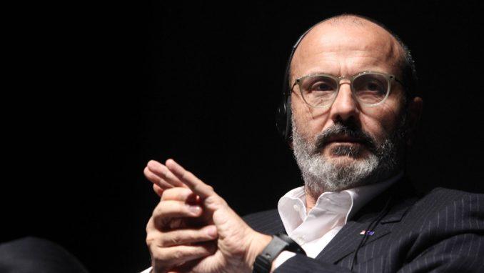 Sem Fabrici: Srbija ide ka EU i to se ne menja 2