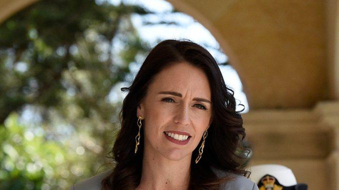 Izbori na Novom Zelandu odloženi za mesec dana zbog korona virusa 4