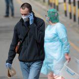 Кlinika za ortopediju КCV postaje kovid bolnica 1