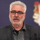 Ujedinjeni protiv kovida podneli krivičnu prijavu protiv Branimira Nestorovića 3