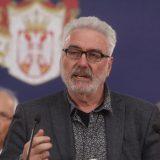 Šta bi bilo kada bi se Branimir Nestorović kandidovao na izborima? 4