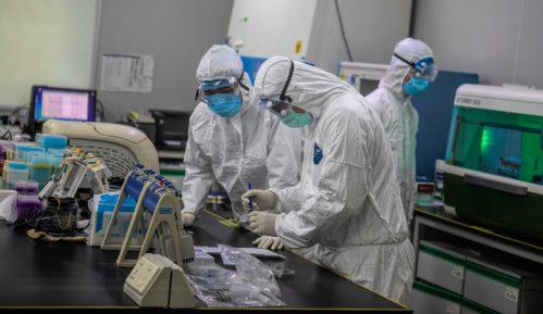 Kakve su sve teorije zavere zaživele u vreme pandemije kovida 19? 1