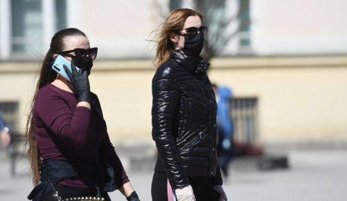 U Pčinjskom okrugu ukupno 162 lica zaražena korona virusom 6