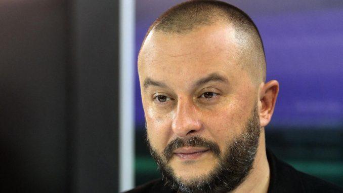 Ivanović: Osnovao sam Udruženje humorista Srbije 4