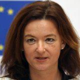 Fajon: Ideja o postavljanju novih granica je izuzetno opasna, posebno za BiH 14