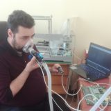 Na Mašinskom fakultetu u Beogradu razvijaju prototip respiratora 12