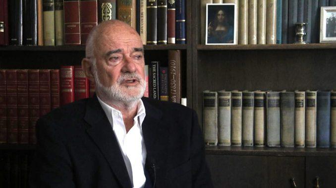Vladeta Janković: Đilas i Jeremić moraju da nađu zajednički jezik 1