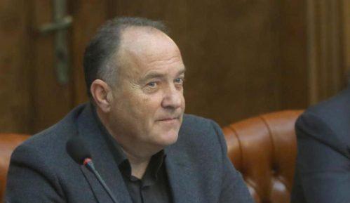 Sindikat: Ministre, kada će mala matura biti bez skandala? 9
