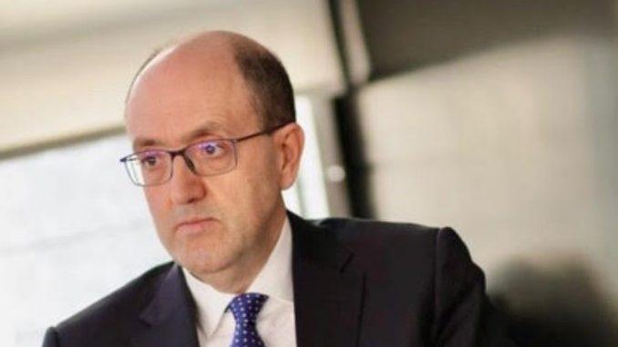 Ambasador Italije: EU treba da bude na visini novog izazova 5