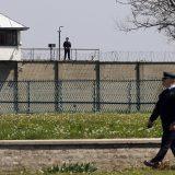 Ministarstvo: Smanjena stopa prenaseljenosti u kazneno-popravnim ustanovama 10